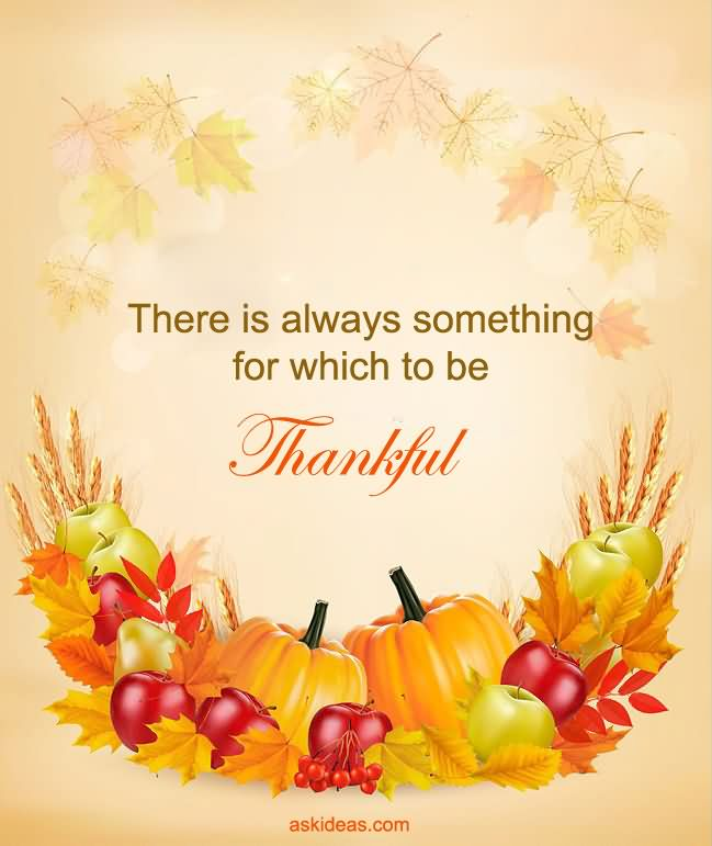 80 best thanksgiving wishes messages m4hsunfo