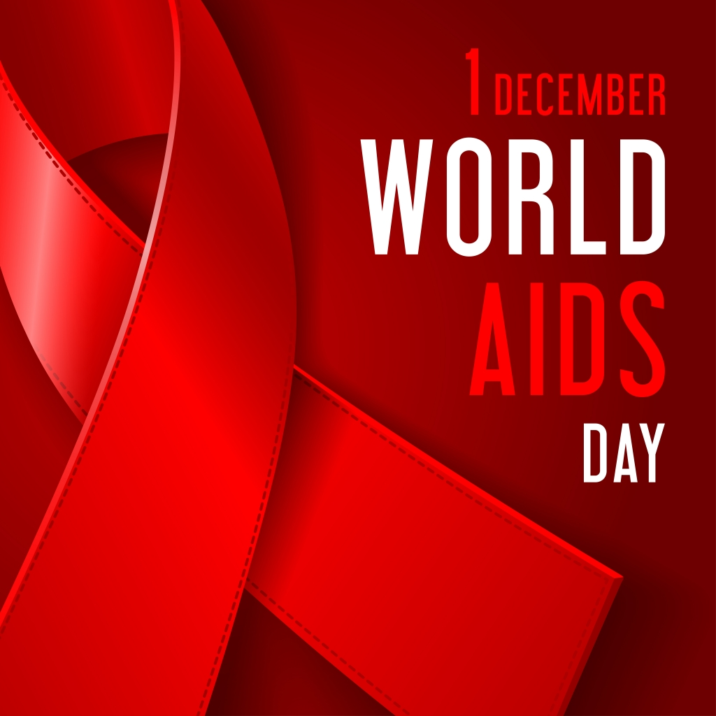 80 Best World Aids Day Wish Pictures And Images