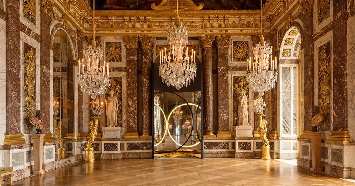 Rooms: 53 Most Beautiful Palace Of Versailles Pictures And Photos