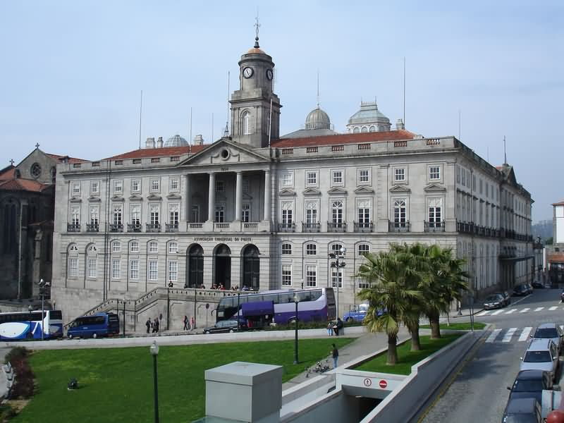 30 Best Palacio da Bolsa Pictures And Images