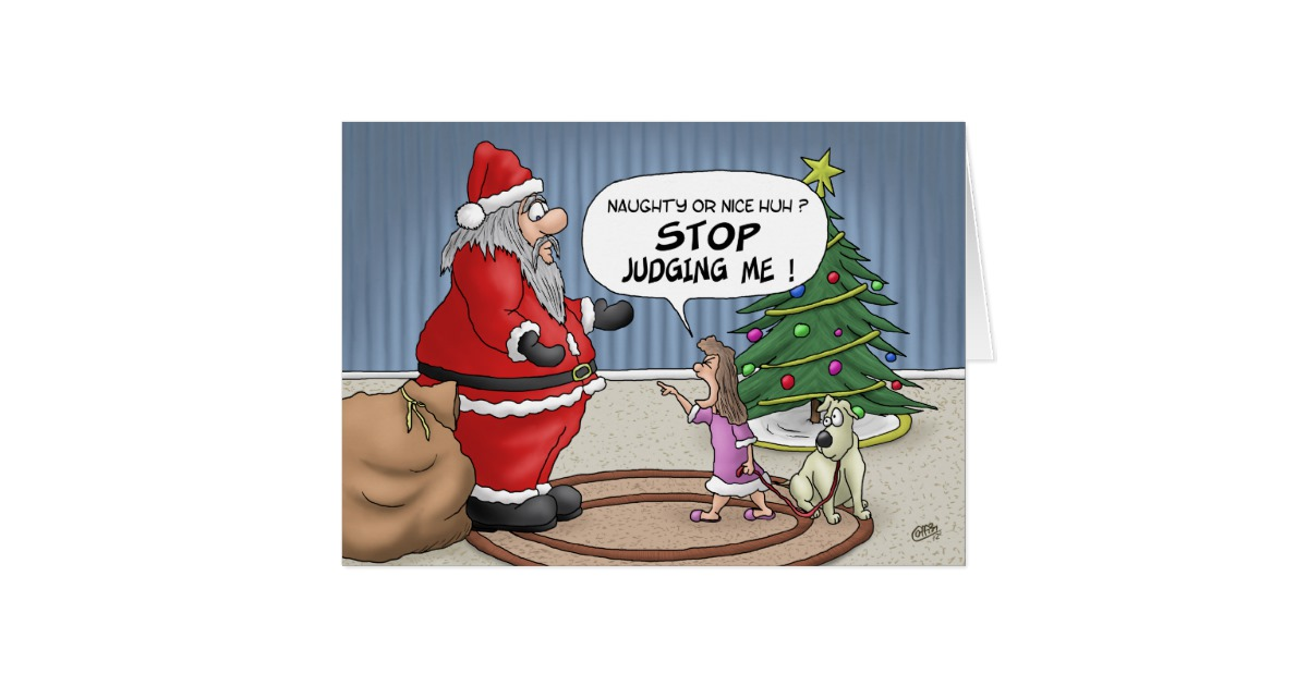 25 most funny christmas pictures and photos