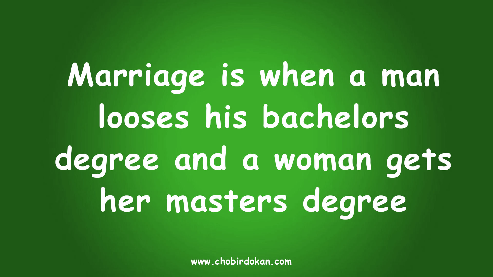 Quotes Funny Funny Marriage Quote