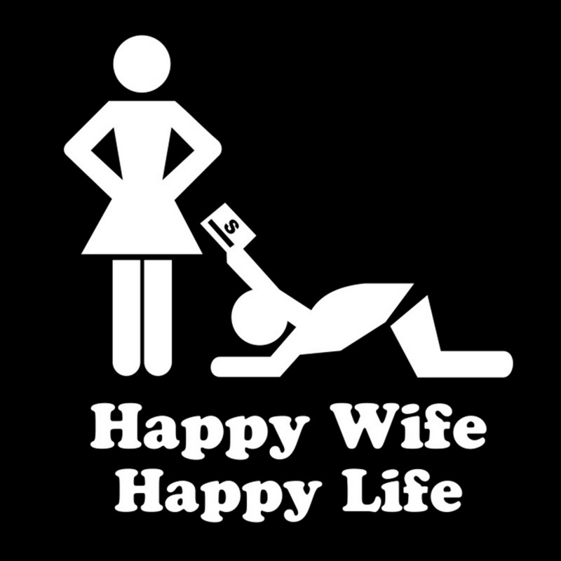 Live Life Happy Images 2: 25 Best Funny Marriage Pictures