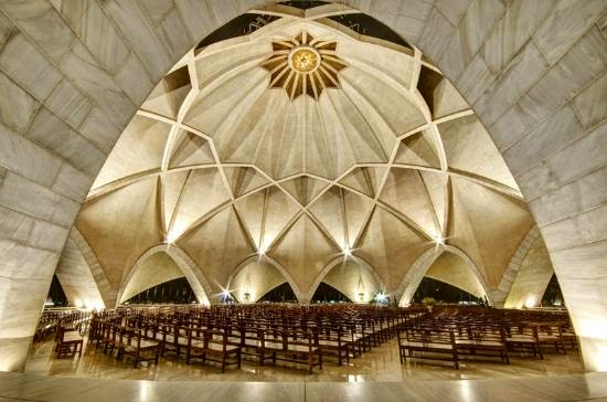 62 Best Lotus Temple Pictures And Images