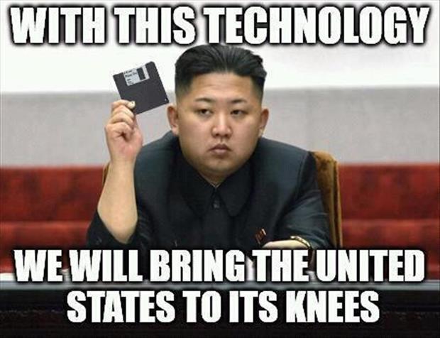 Funny Meme Upload : Funny technology meme askideas.com