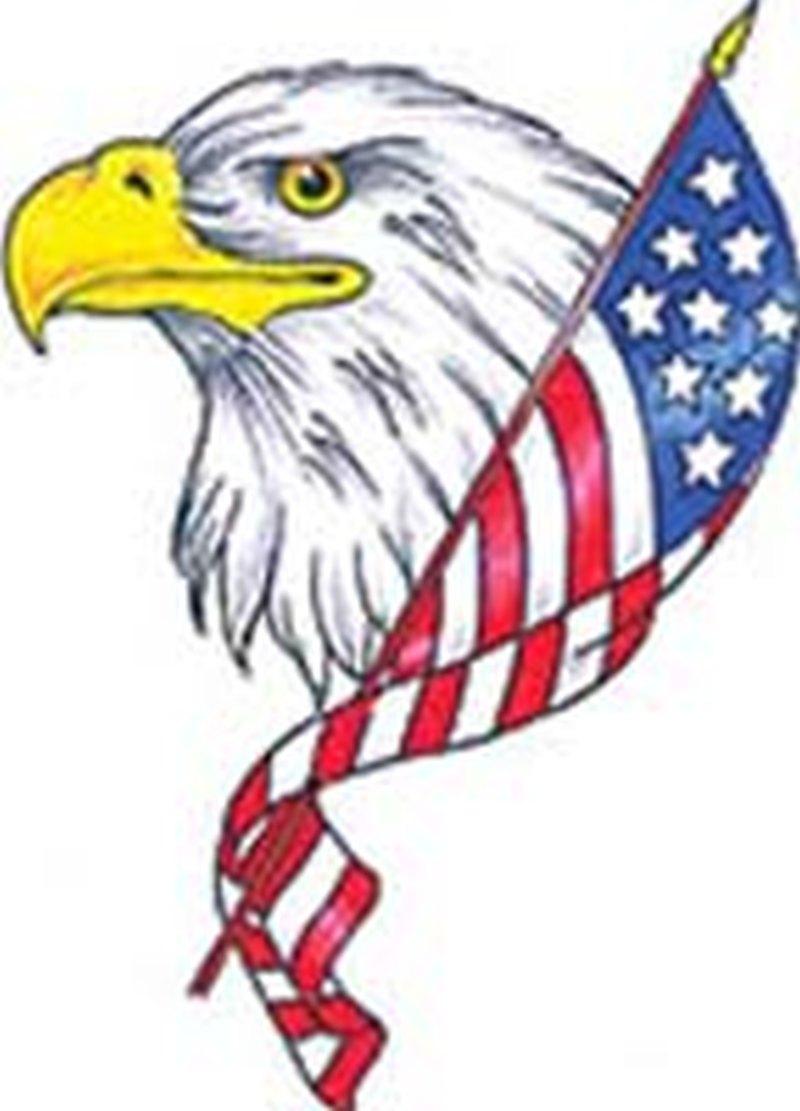 Most Design Ideas Eagle Stencil Designs Pictures, And
