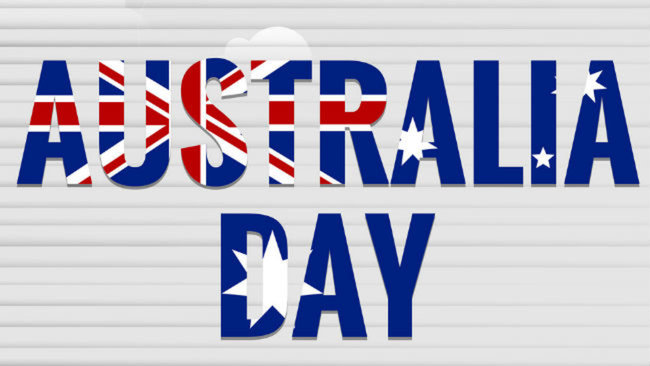 35 Best Australia Day 2018 Greeting Pictures And Photos