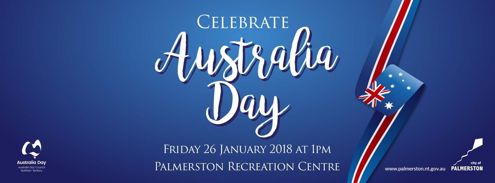 35 best australia day 2018 greeting pictures and photos celebrate australia day january 26 m4hsunfo