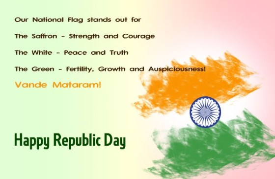 50 most beautiful indian republic day 2018 wish pictures and photos happy republic day greetings m4hsunfo