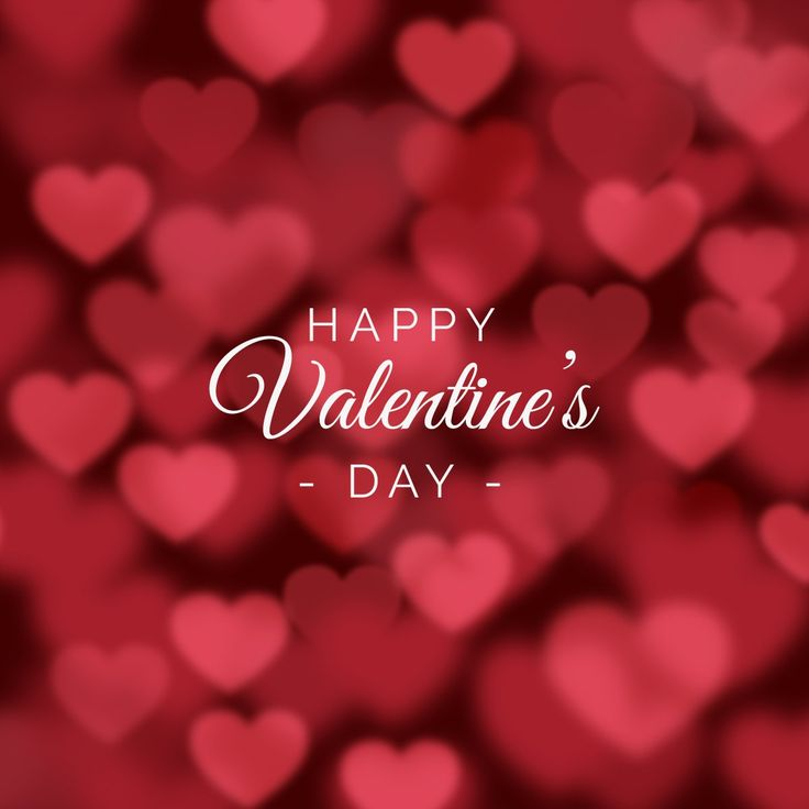 happy valentines days. happy valentines day 2016 wallpapers, Ideas