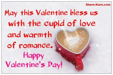 60+ Best Valentine\'s Day 2018 Greeting Picture Ideas
