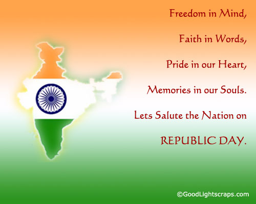 50 best happy republic day india greeting picture ideas republic day greetings indian map greeting card m4hsunfo