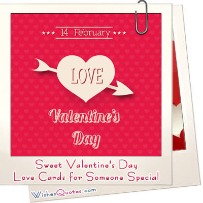 60 best valentines day 2018 greeting picture ideas sweet valentines day love cards for someone special m4hsunfo