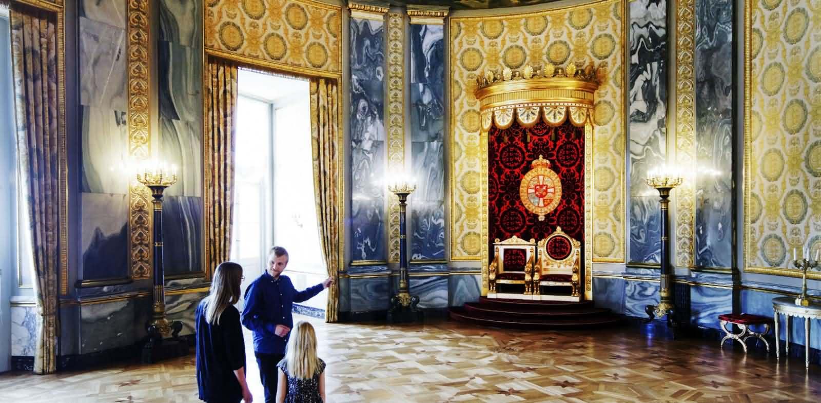 Royal Slot