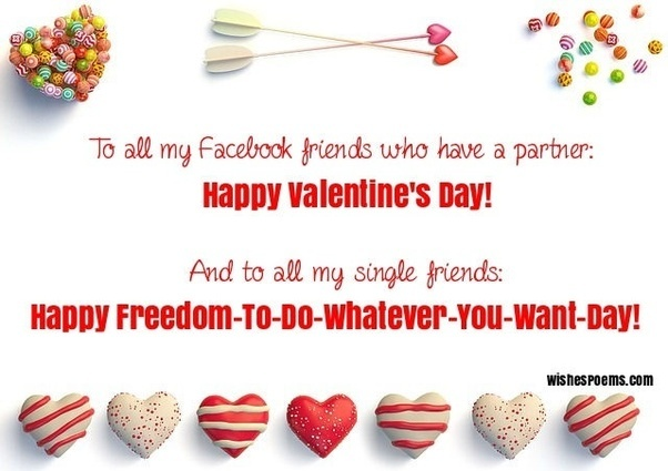 60 Best Valentine S Day 2018 Greeting Picture Ideas