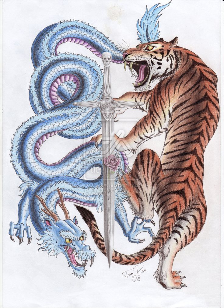 japanese tiger and designs www pixshark
