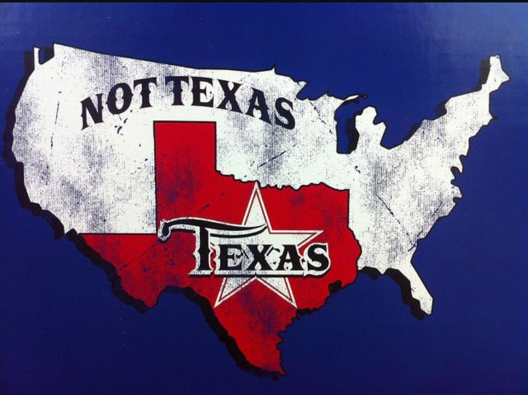Happy Texas Independence Day Map Picture