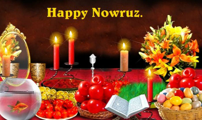 60 most beautiful nowruz greeting pictures and photos m4hsunfo