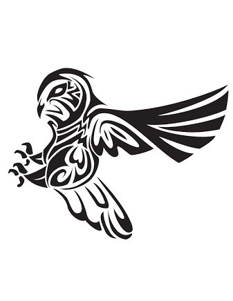 Joaqui 7 furthermore Cool Tribal Flying Owl Side View Tattoo Design For Shoulder Half Sleeve likewise 3629360 also Tete De Lit Etagere besides 157837161912732749. on cool nail designs that are easy to do