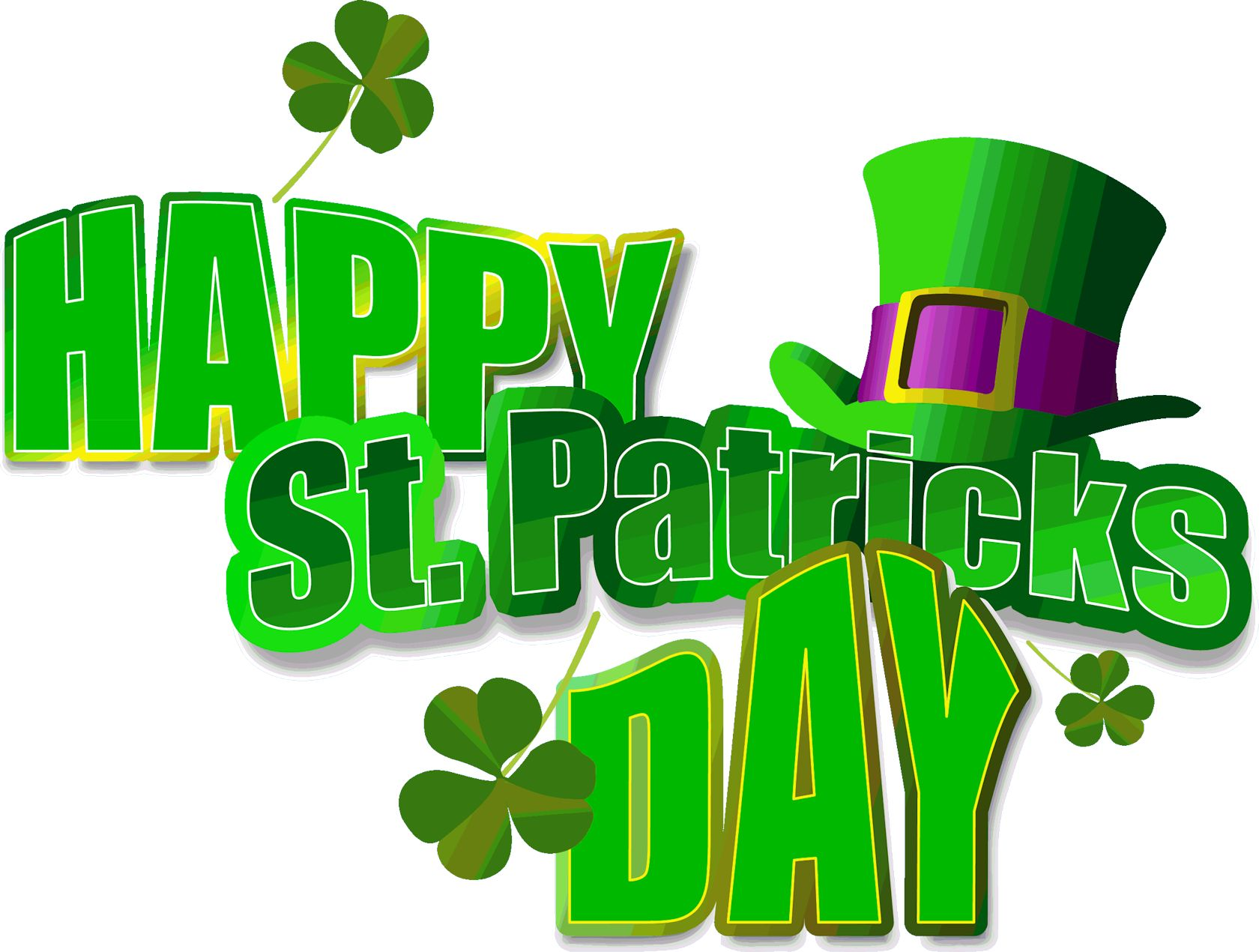 30 Best Saint Patricks Day 2018 Wishes Greetings Messages