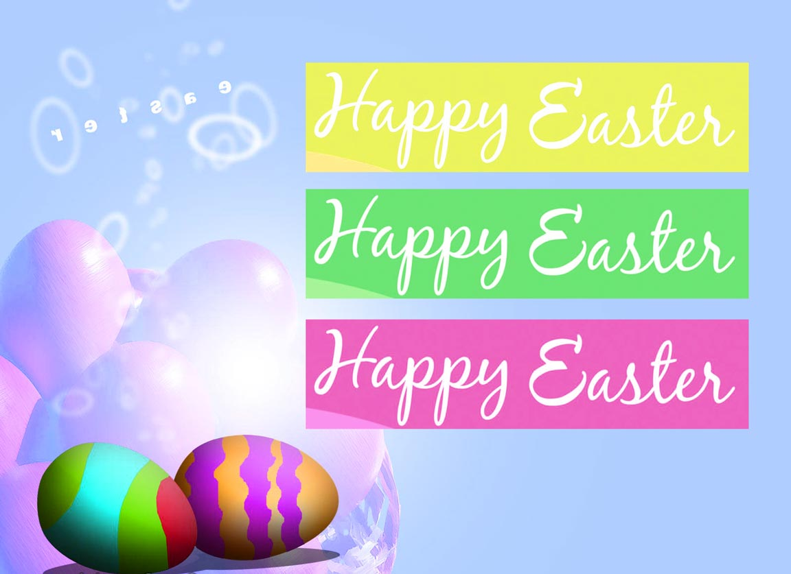 106 Best Easter Greeting Picture Ideas