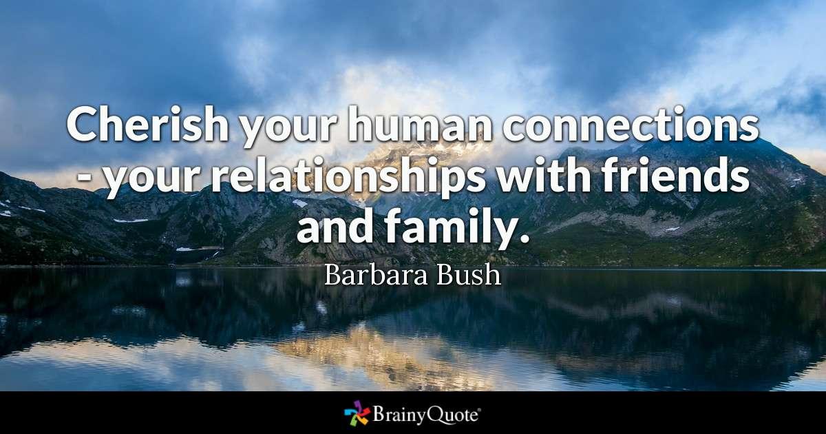 home quotes brainyquote