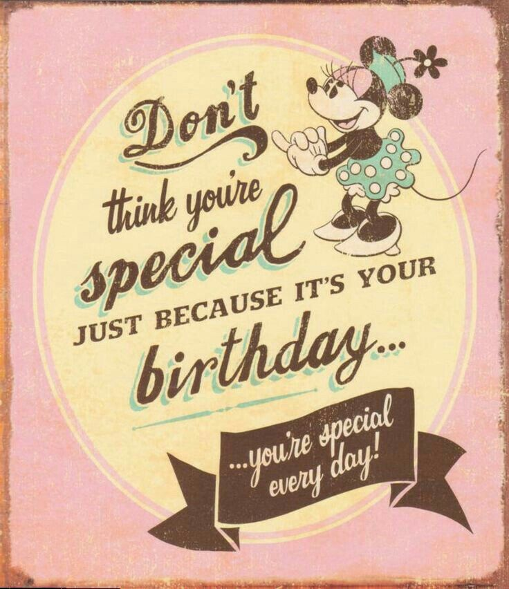 55+ Most Amazing Birthday Quotes & Wishes