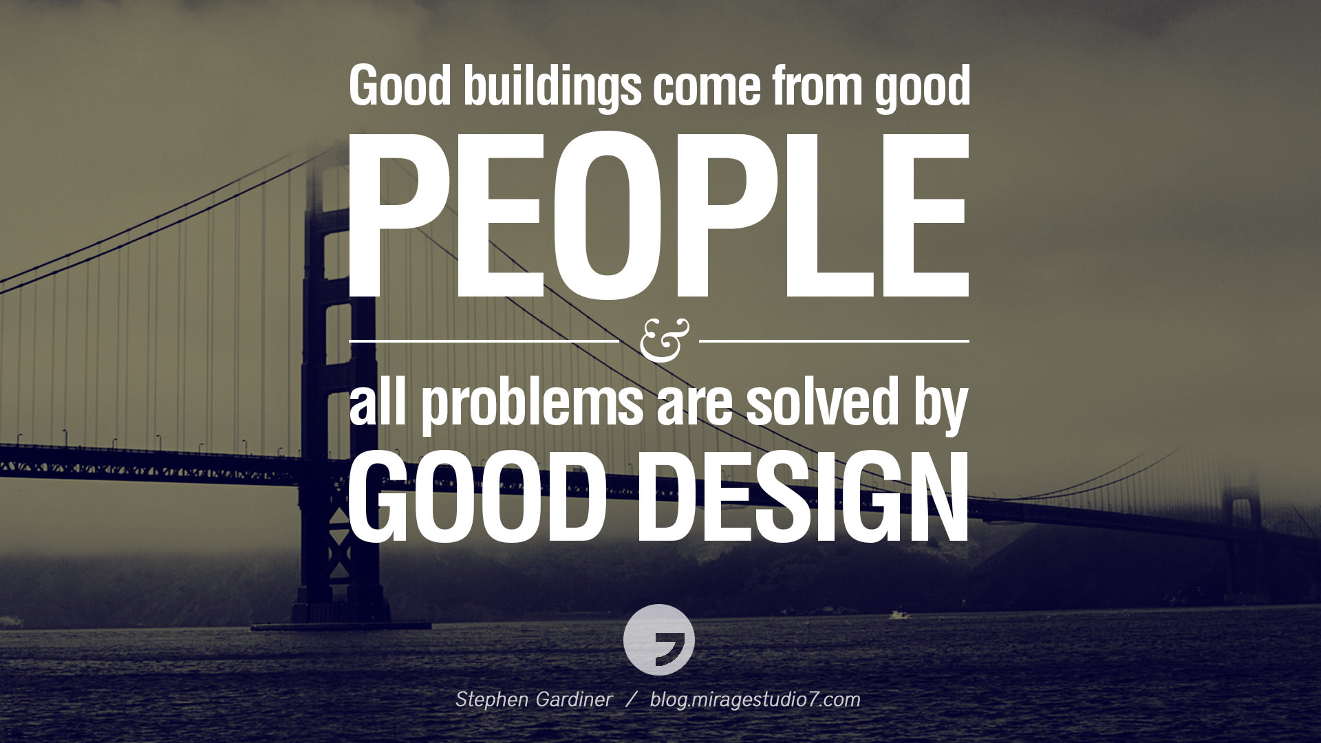 quotes architecture architect architects famous inspirational interior buildings designers landscape solved problems gardiner stephen come architectural building inspiration elie mais