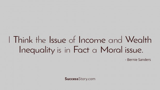 facts not morals But faced with student loans and other financial responsibilities, not all can be as choosey as ballantyne yet as the employment market improves, corporate reputation could become a deciding.