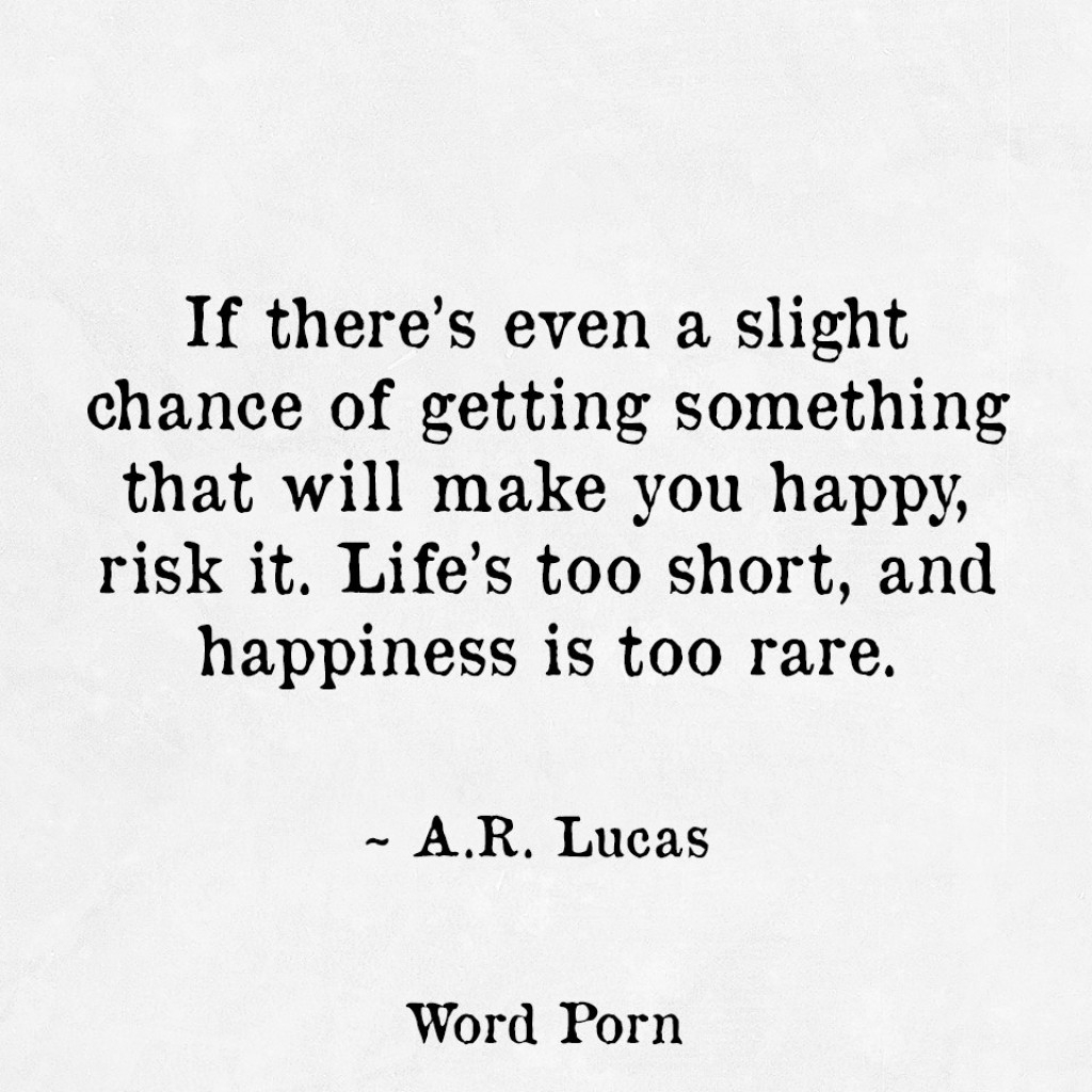 Quotes About Taking Pictures Quotes About Chances In Life Luxury Quotes About Taking Chances In  Quotes About Taking Pictures