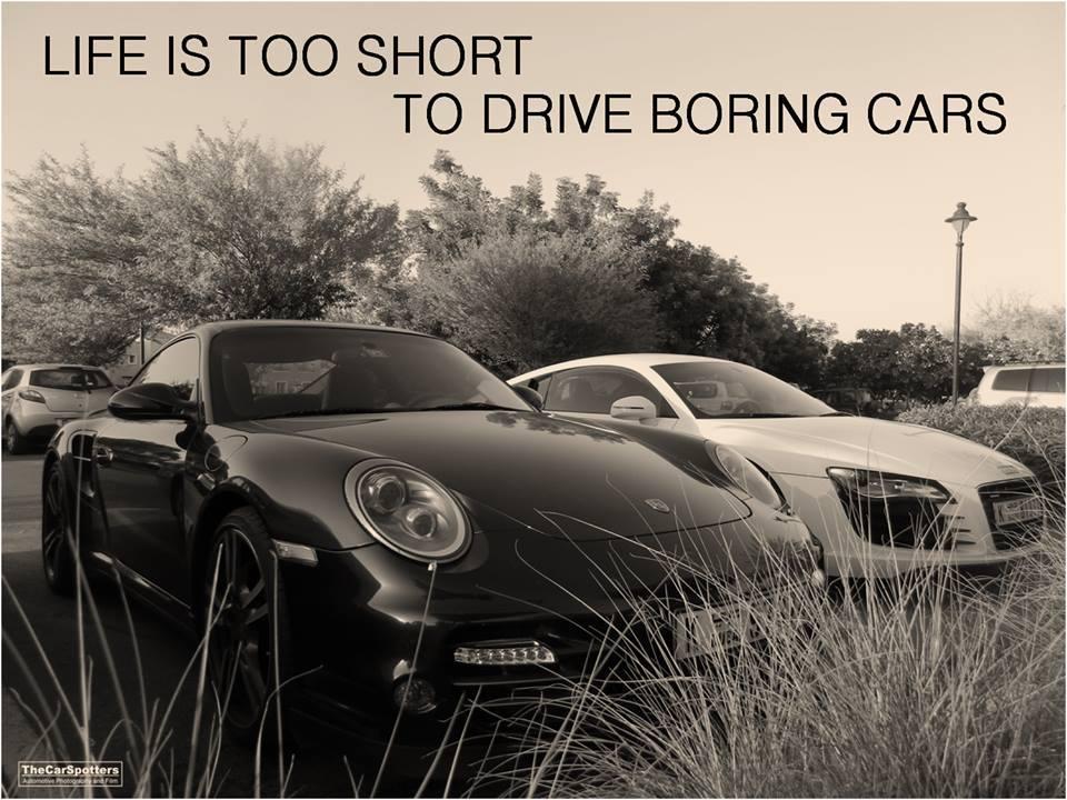 Short Car Quotes Whitesmilingbeauty