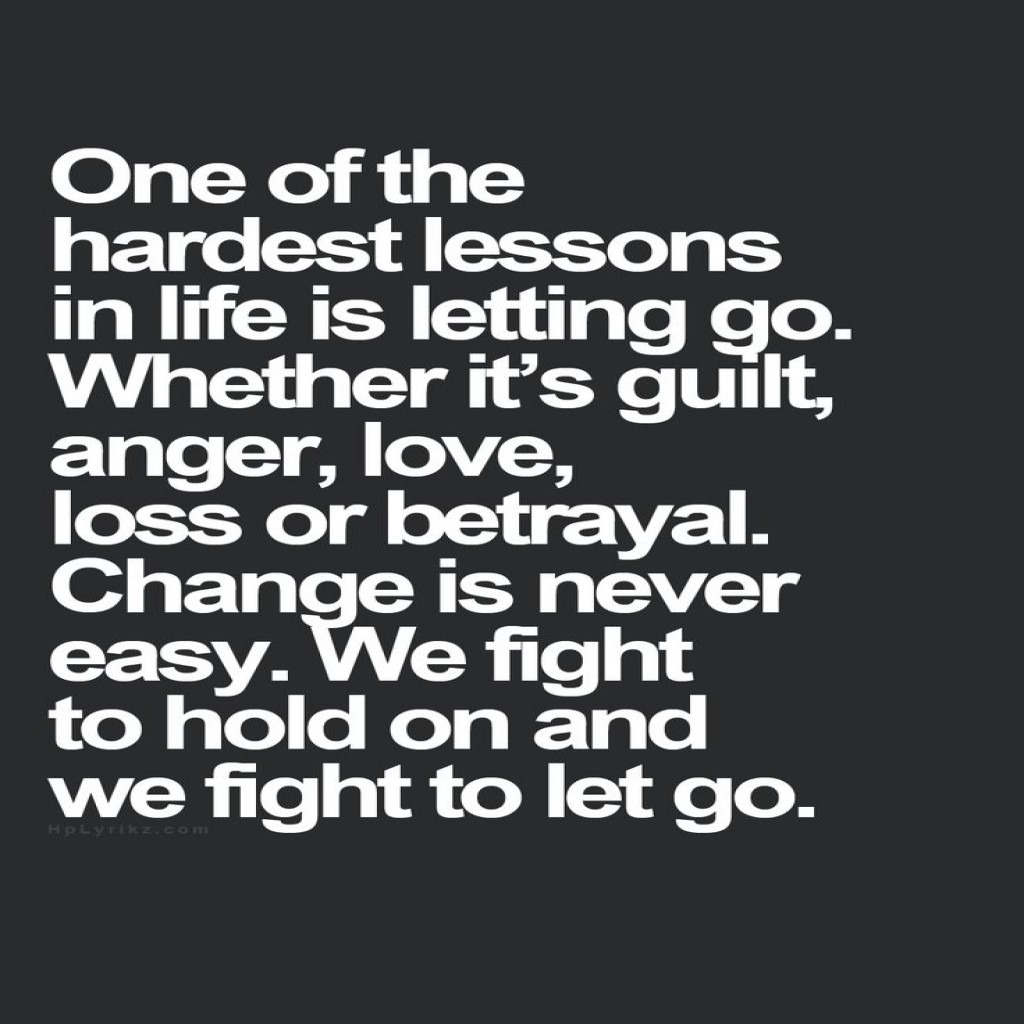 Anger Quotes About Life Top Angry Quotes About Life And Love