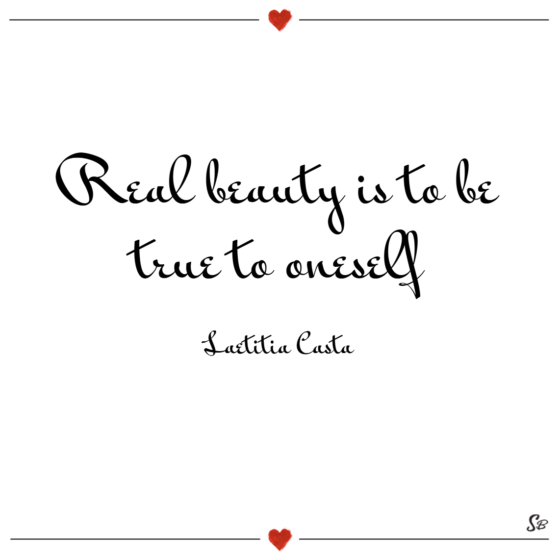 85 Most Beautiful Beauty Quotes & Sayings
