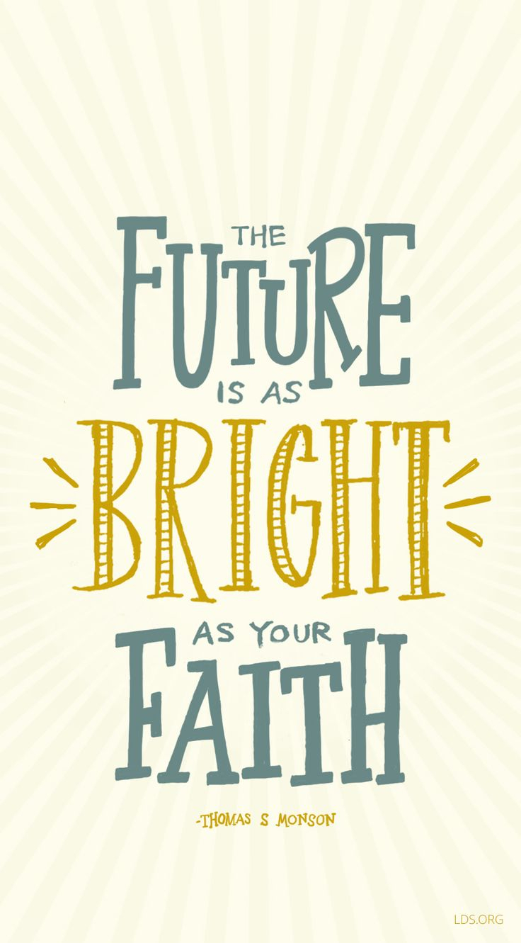 Quotes About Hope For The Future Inspirational Quotes Hope For The Future 1000+ Bright Future  Quotes About Hope For The Future