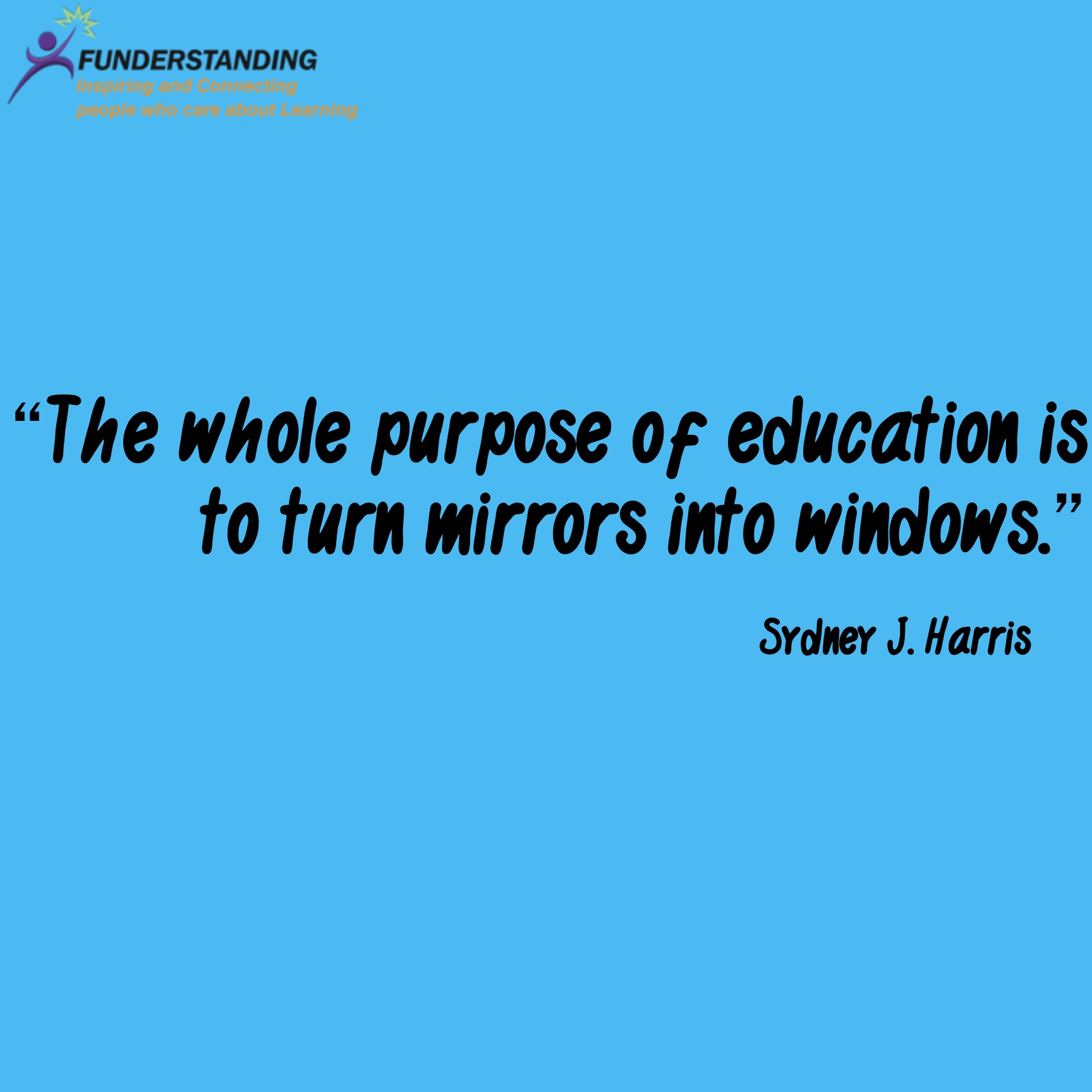 Image result for education curriculum quotes