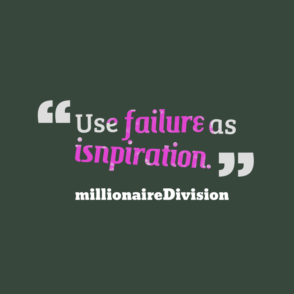 Top100 Powerful Failure Quotes And SayingsQuotes About Failure Idioms