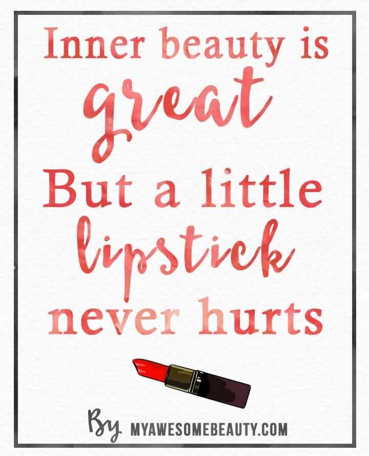 85 Most Beautiful Beauty Quotes Sayings