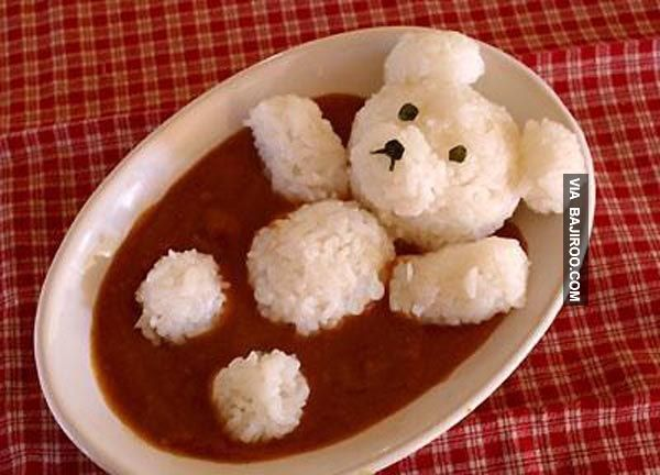 Image result for rice funny