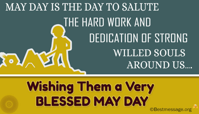 Image result for Images for May Day 2018.