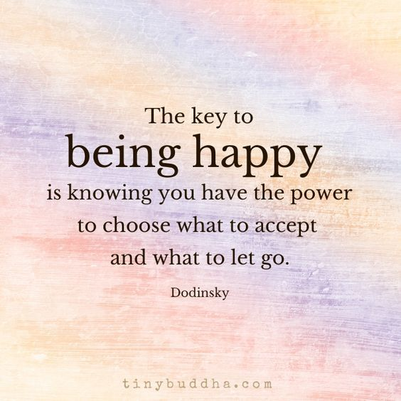 Quotes About Happiness: 100+ Most Beautiful Happiness Quotes And Sayings For