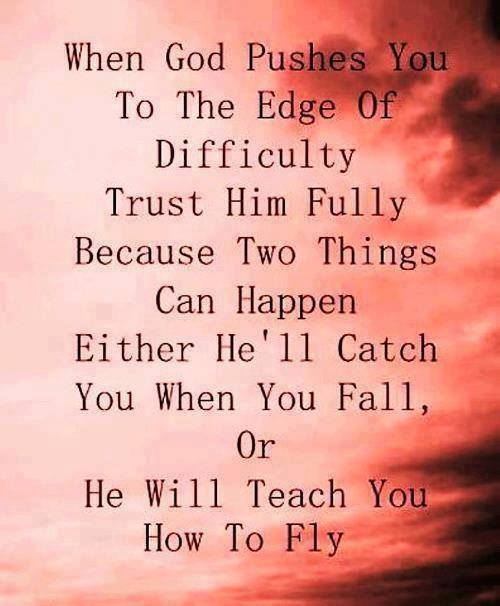 60 Most Beautiful God Quotes And Sayings Cool Quotes God
