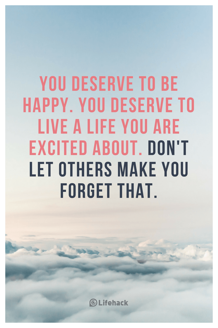 100+ Most Beautiful Happiness Quotes And Sayings For ...