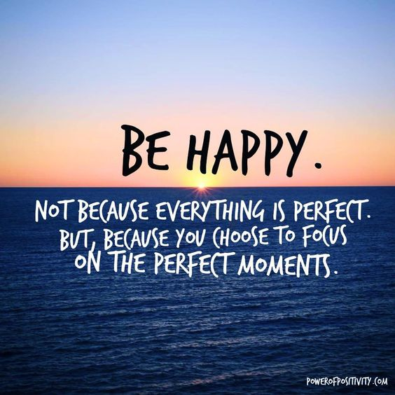 60 Most Beautiful Happiness Quotes And Sayings For Inspiration Fascinating Quotes About Happiness