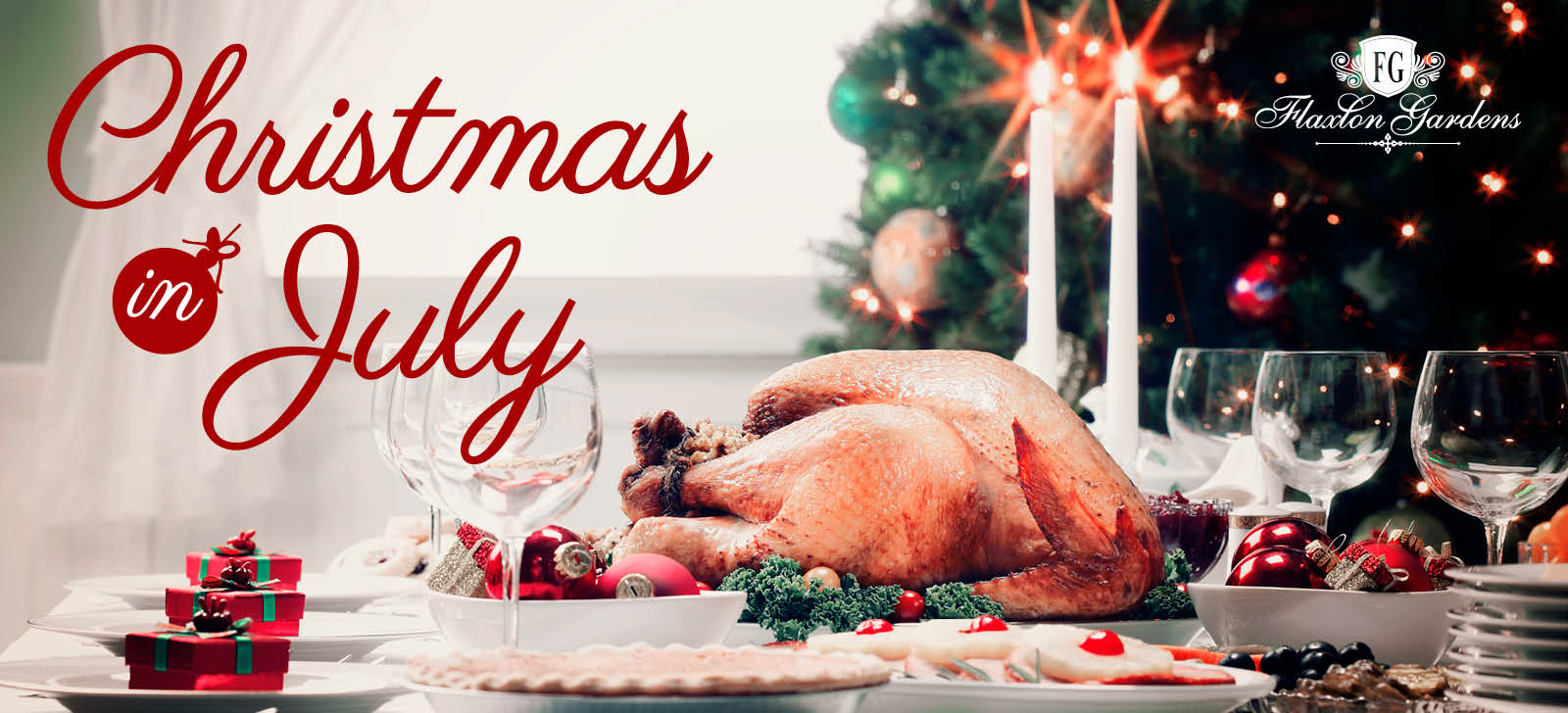 Merry Christmas In July Clipart.82 Best Merry Christmas In July Greeting Pictures And Photos