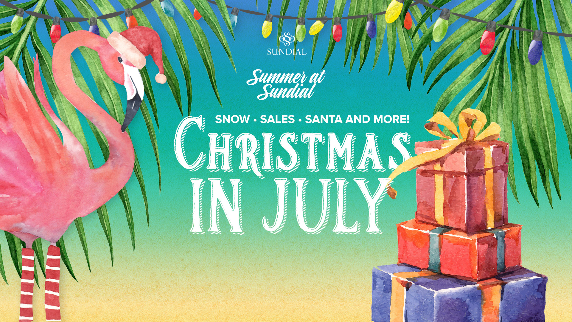 Christmas In July Sale Ideas.82 Best Merry Christmas In July Greeting Pictures And Photos