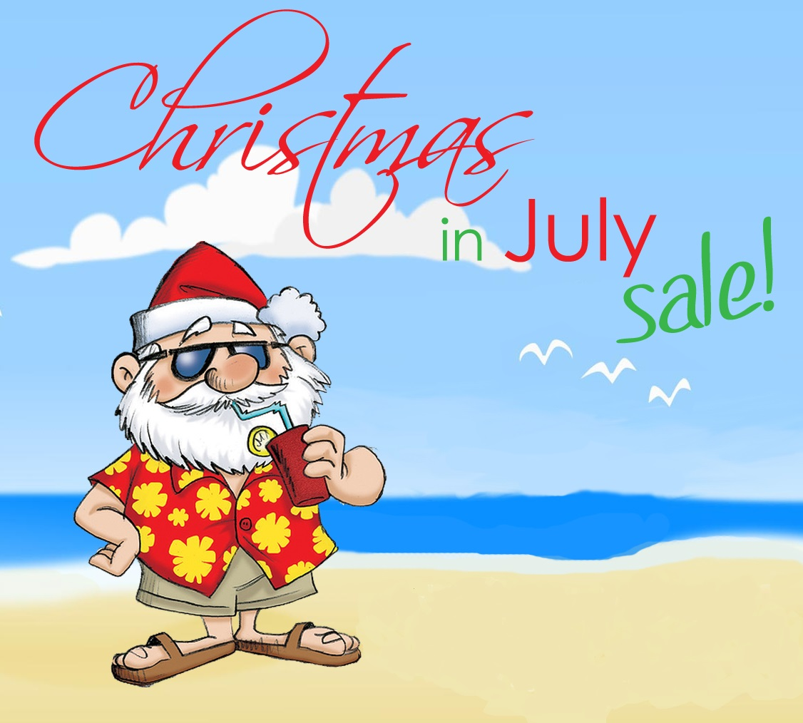 Christmas In July Background Images.82 Best Merry Christmas In July Greeting Pictures And Photos
