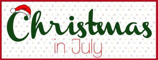 christmas in july greetings ecard - Christmas In July Australia