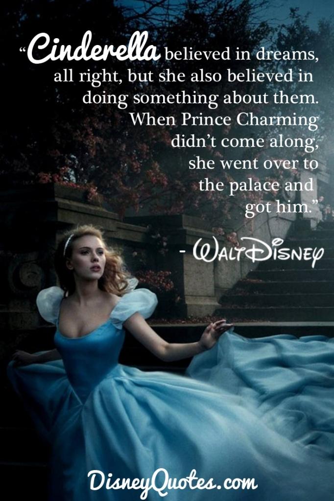 Walt Disney Imagination Quote 1000 Images About Walt Disney Quotes
