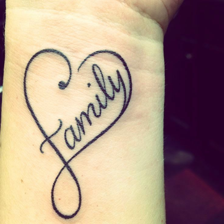 101 Heart Tattoos And Designs To Express Your Love