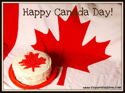 120 best canada day 2018 greeting pictures happy canada day cake m4hsunfo